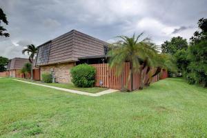 Springdale Homes