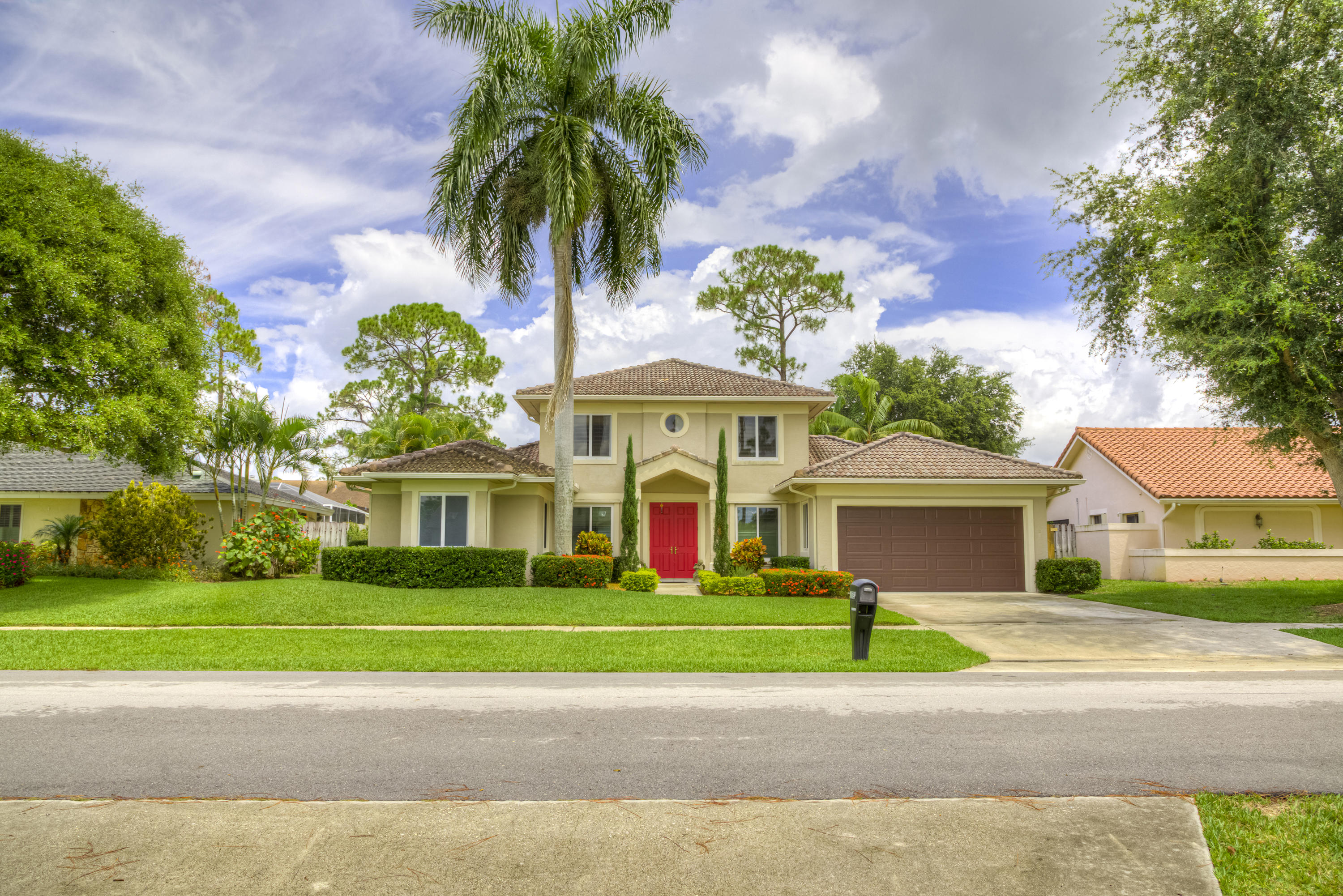 14523 Autumn Avenue  Wellington FL 33414