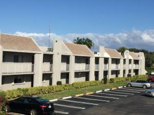 Sabal Pine South Condo