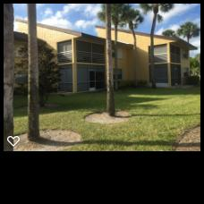Home for sale in Cypress At Woodmont Tamarac Florida