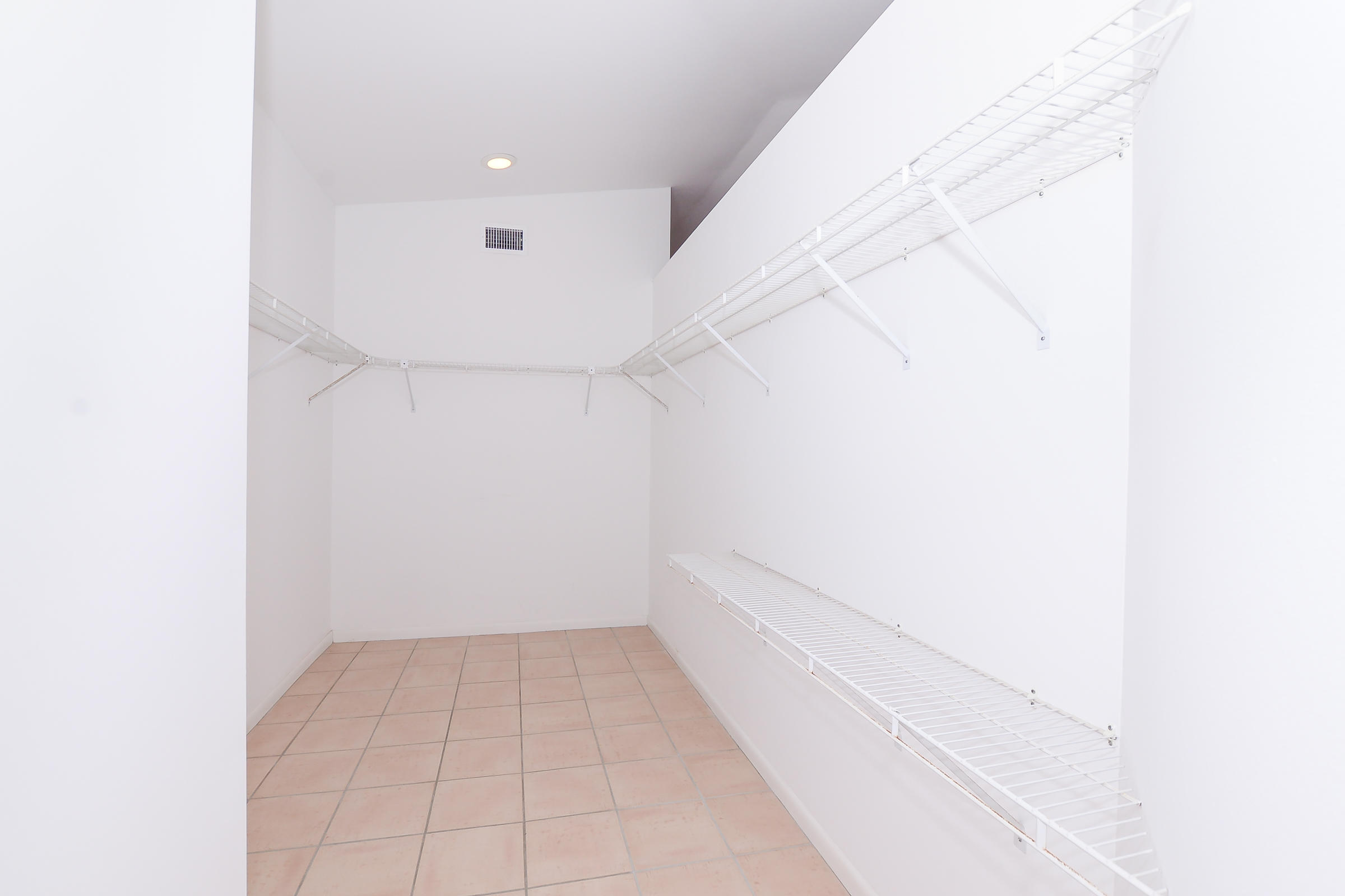 FORT PIERCE SHORES-UNIT 1- BLK 2LOTS 23 AND 24 (OR 407-2695: 4116-2879)