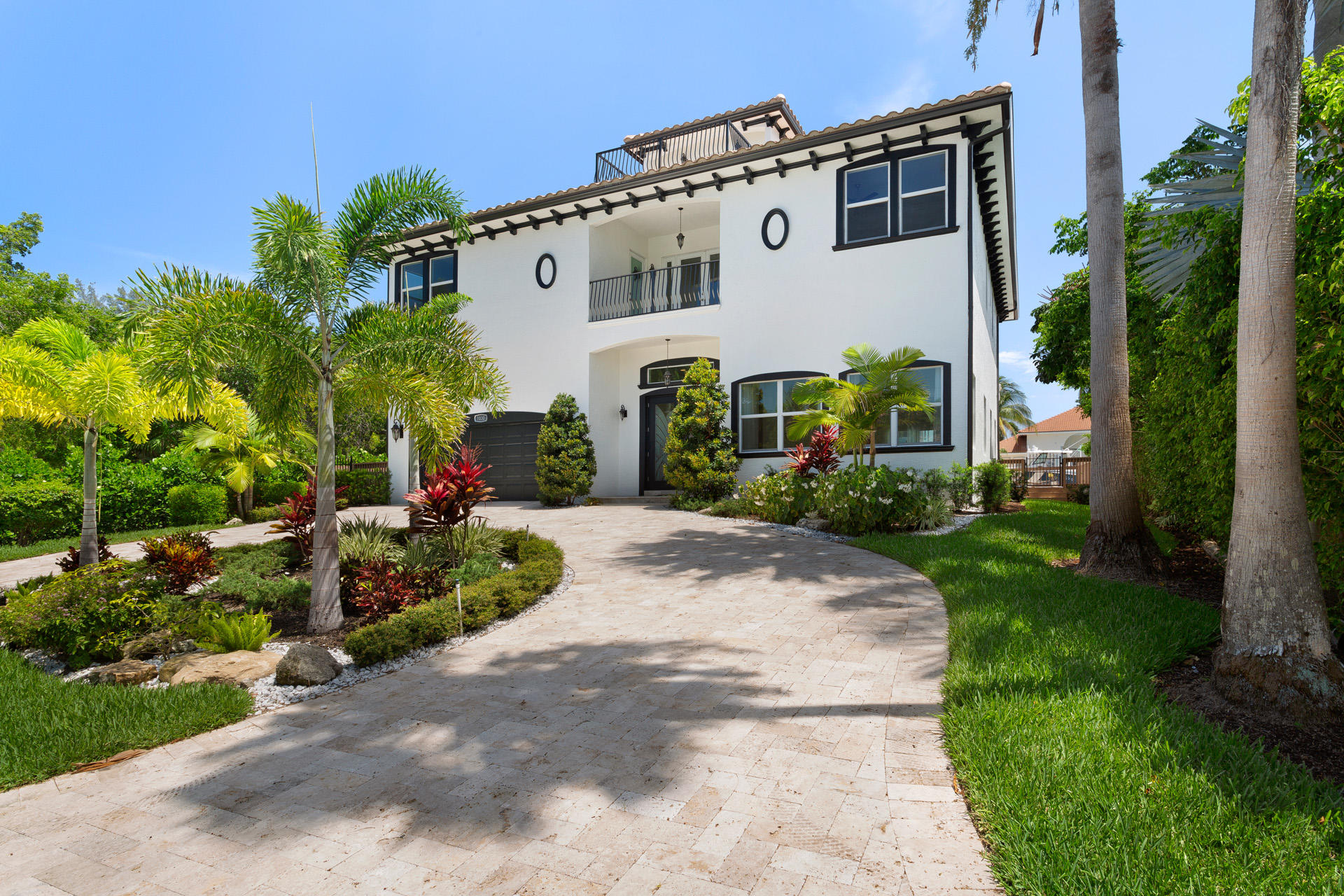 1030 Rhodes Villa Avenue Delray Beach, FL 33483 photo 1