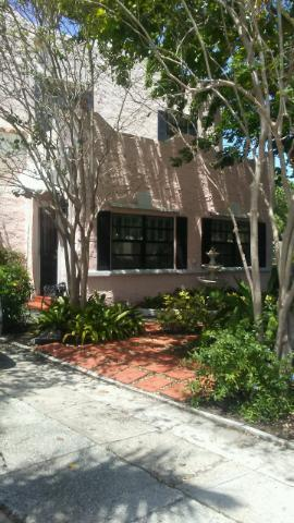 331 NW 1st Avenue Boynton Beach, FL 33435