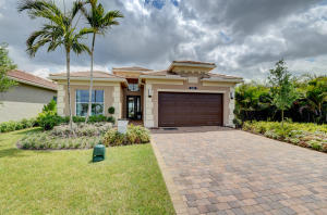 DAKOTA home 15434 Blue River Road Delray Beach FL 33446