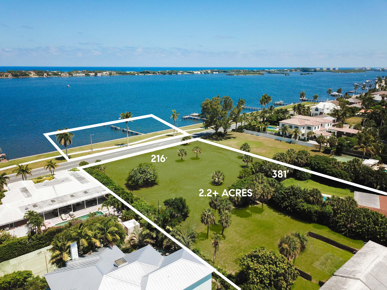 5200/ Essex Court West Palm Beach, FL 33405