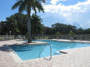 Ponte Verde At Palm Beach Lakes Condo