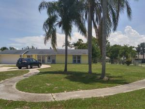 Port St Lucie Floresta Pines Unit 2
