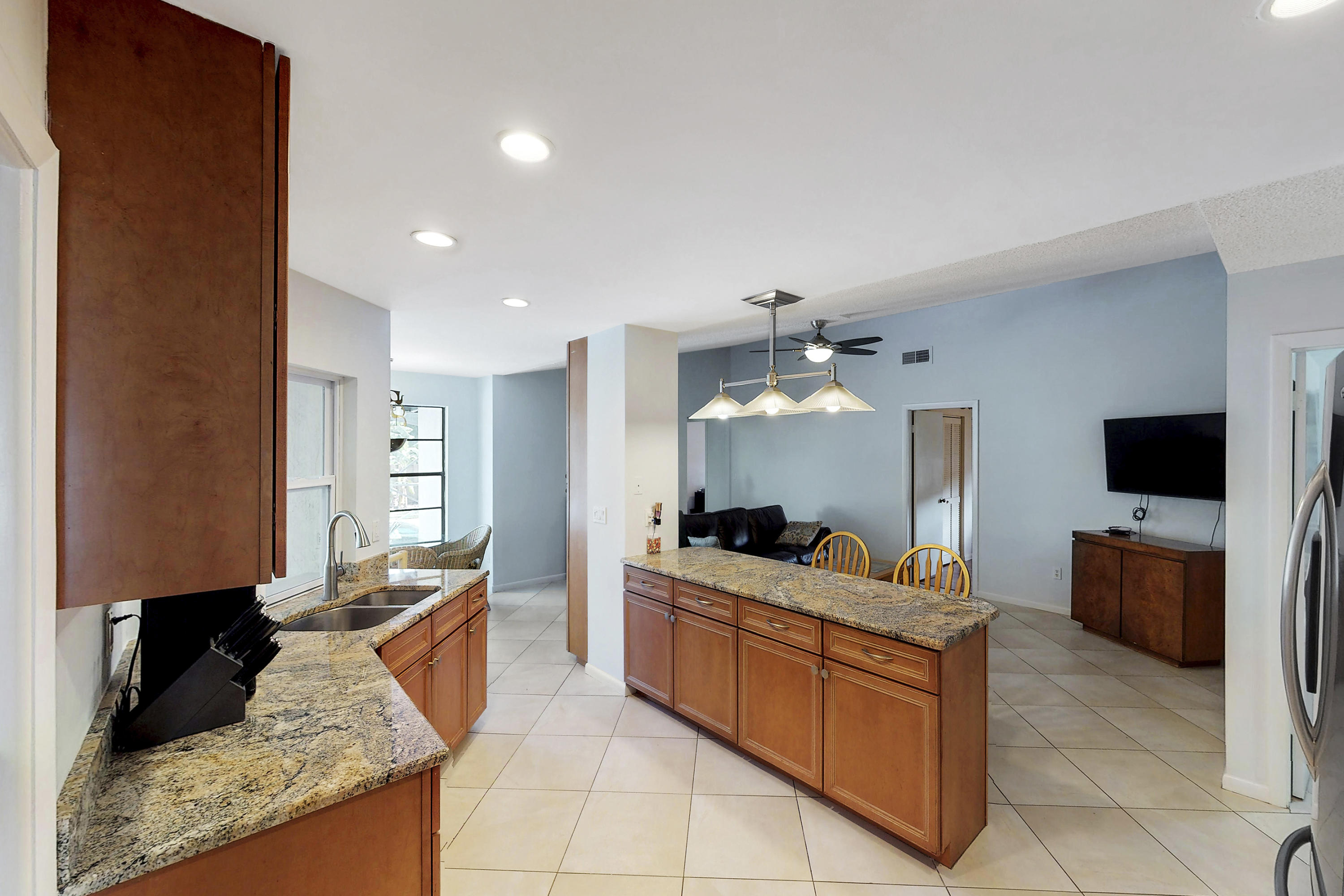 TEQUESTA PINES HOMES FOR SALE