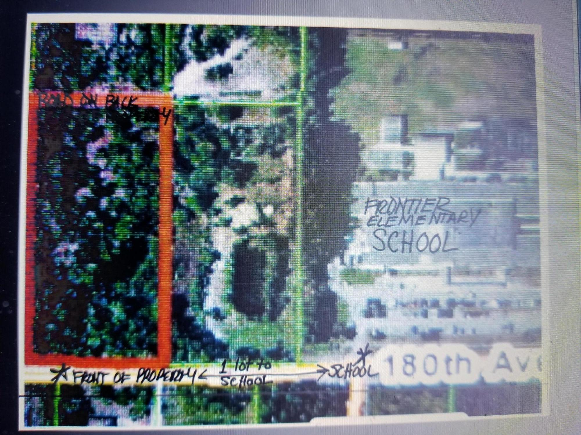 Home for sale in El Rancho Waite Loxahatchee Florida