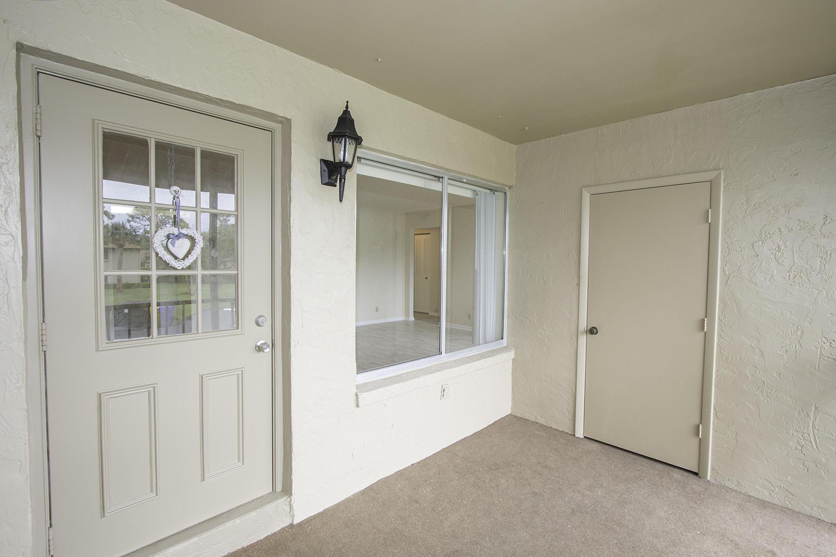 Home for sale in PINE RIDGE NORTH 1 Greenacres Florida