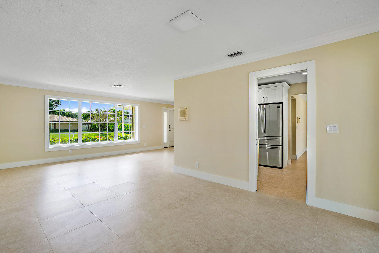 PALM BEACH GARDENS 6 REALTY