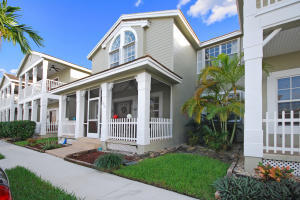 Home for sale in Cinnamon Crossing Coral Springs Florida