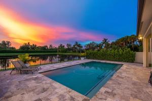 Palm Meadows Estates