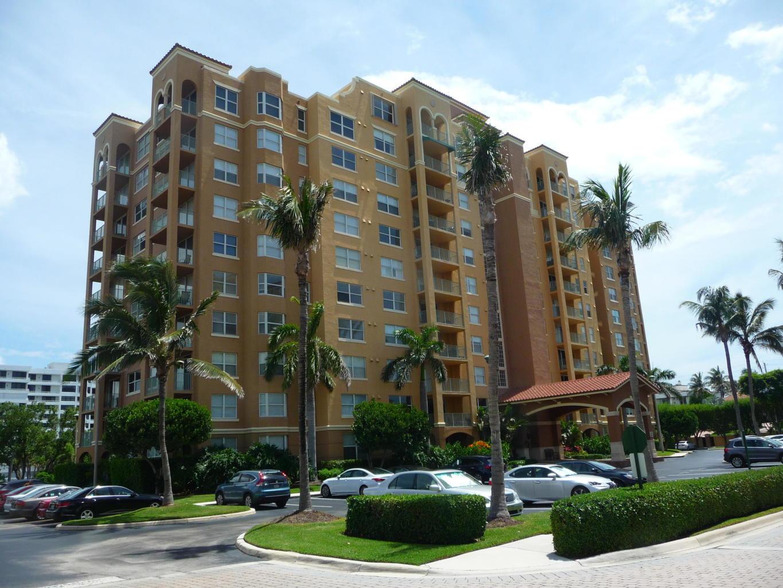 Home for sale in Highland Beach Club Condo Highland Beach Florida