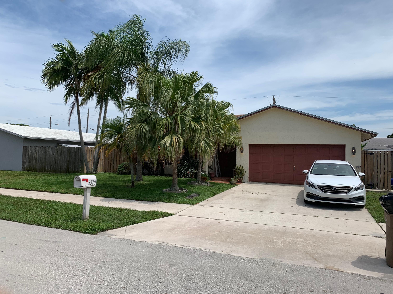 Home for sale in WEST DEERFIELD BEACH Deerfield Beach Florida
