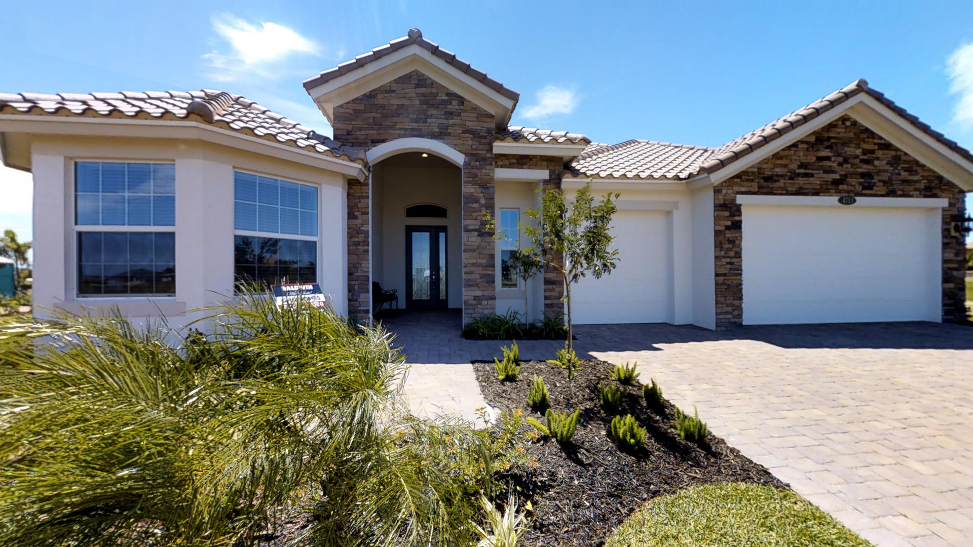 Berkley Square Vero Beach 32966