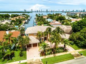 Palm Beach Lake Worth Estates