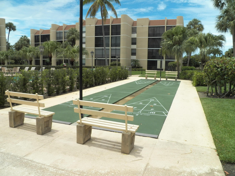 FAIRWINDS COVE JENSEN BEACH FLORIDA