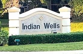 6425 Indian Wells Boulevard Boynton Beach, FL 33437