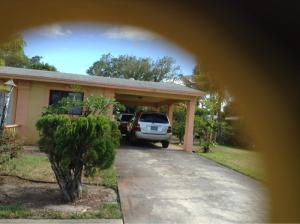 BEVERLY HILLS ADD 3 home 450 NW 1st Avenue Boynton Beach FL 33435