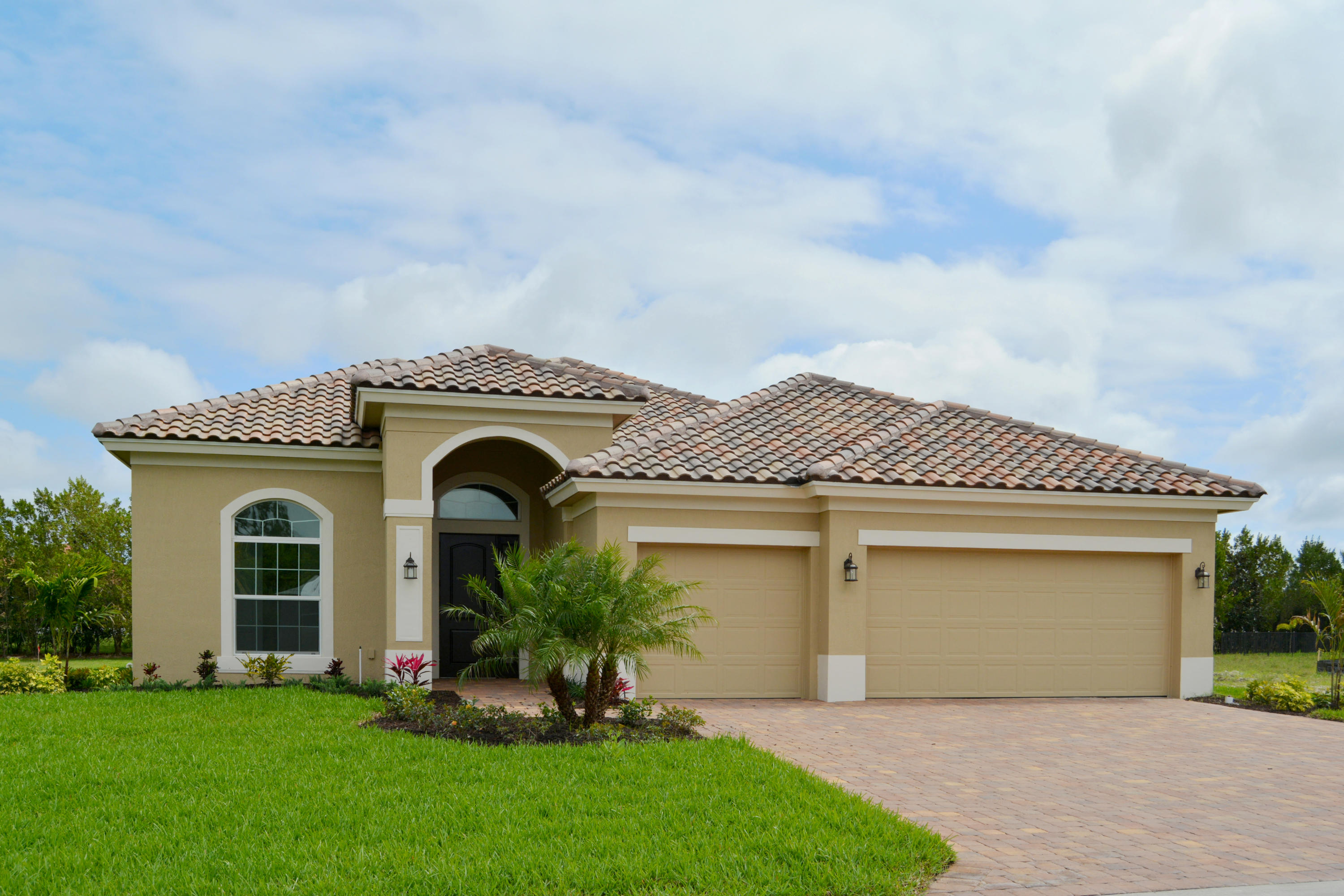 Berkley Square Vero Beach 32968