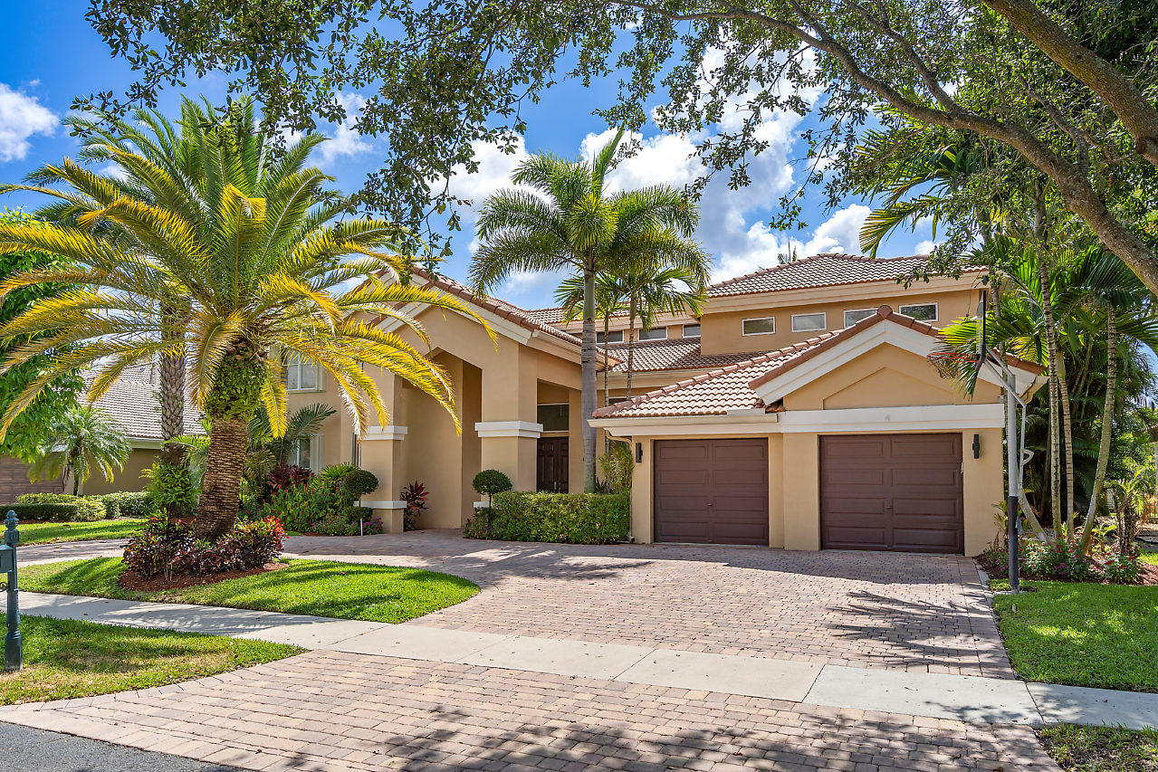 6048 NW 30th Way  Boca Raton FL 33496