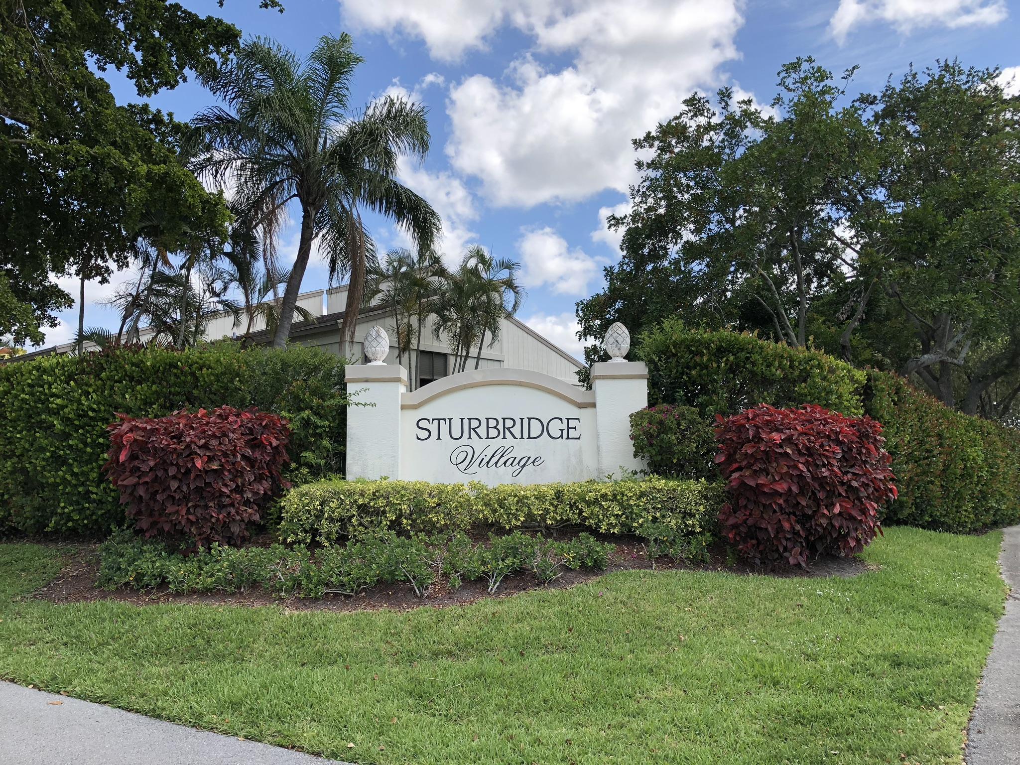 11901 Sturbridge Lane Wellington, FL 33414