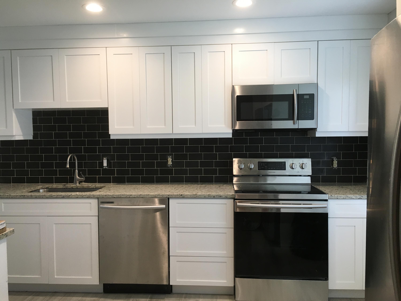 Home for sale in Riverbend Tequesta Florida
