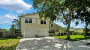 North Palm Beach Village Of 4