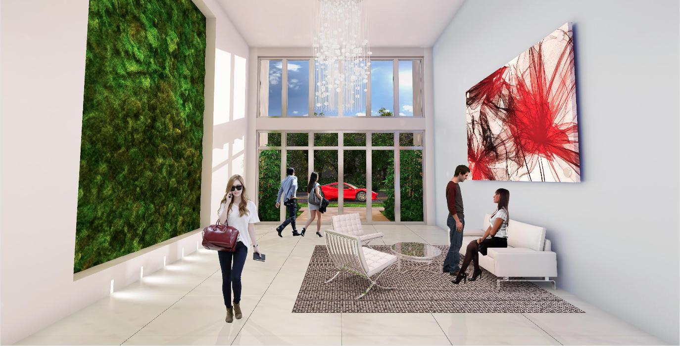 111 1st Avenue, Delray Beach, Florida 33444, 3 Bedrooms Bedrooms, ,3 BathroomsBathrooms,Condo/coop,For Sale,1st,RX-10540048