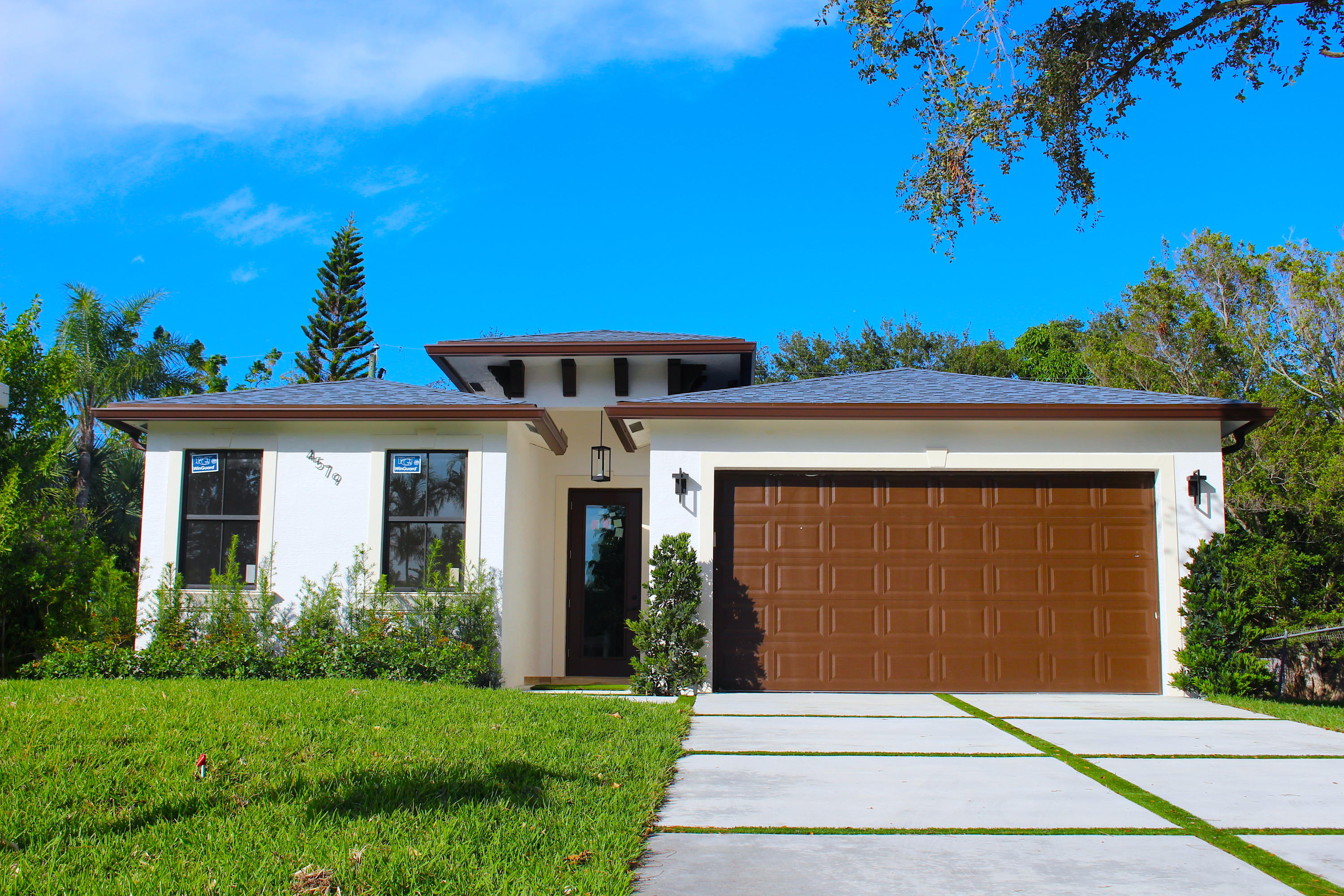 Home for sale in Biltmore Terrace Lake Worth Florida