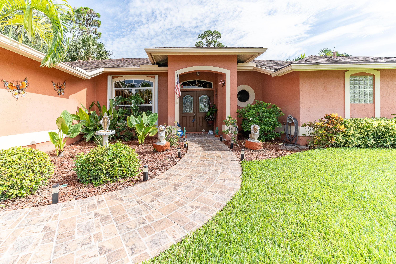 141 Queens Lane Royal Palm Beach, FL 33411