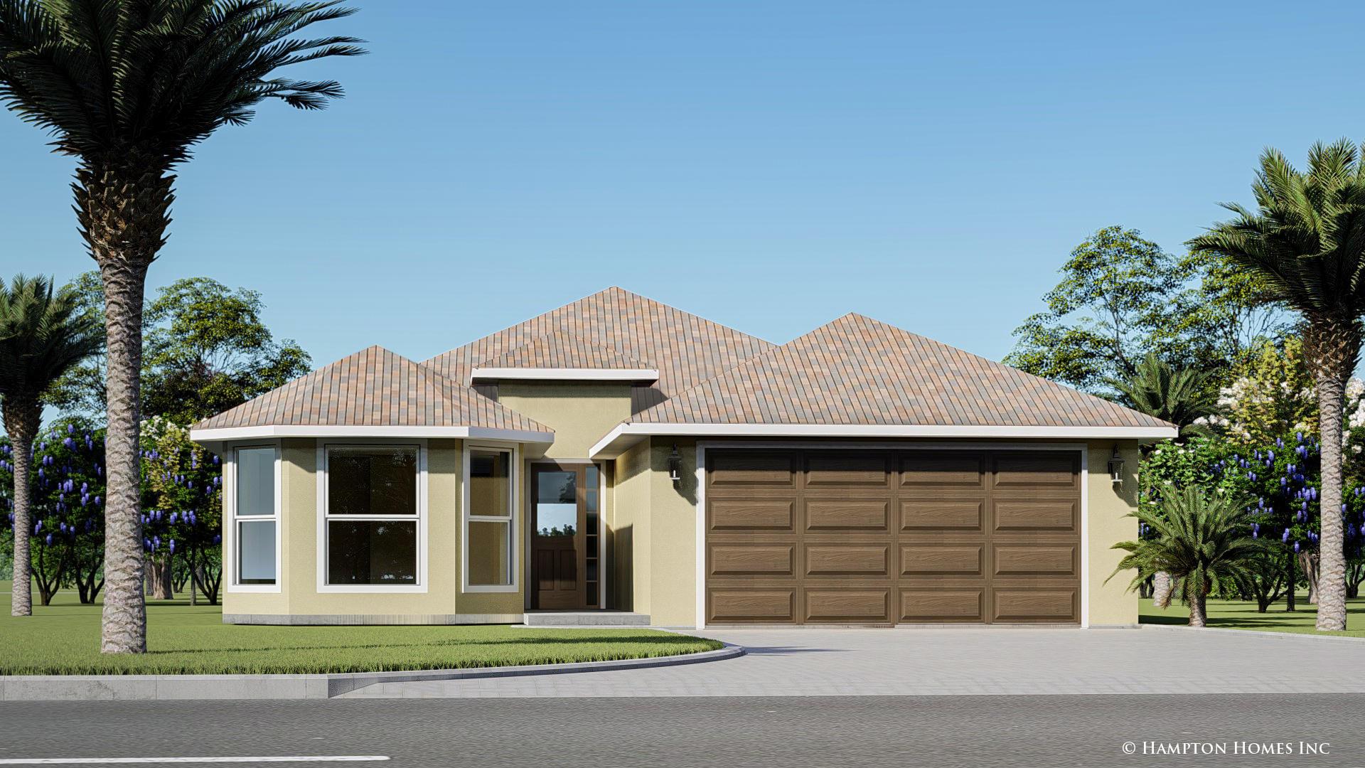 Photo of 930 SW Versailles Avenue, Port Saint Lucie, FL 34953