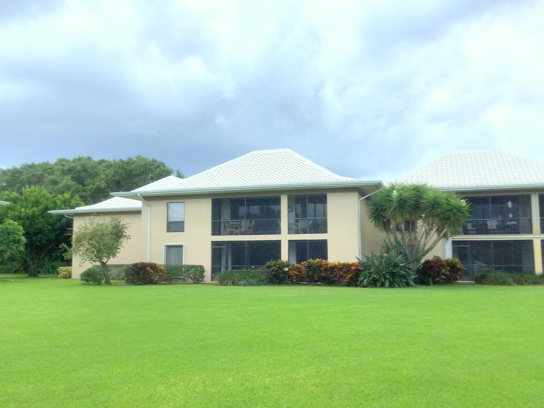 Home for sale in Turtle Creek No. 1 Tequesta Florida