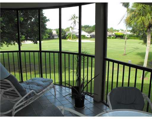Home for sale in Jonathans Landing Jupiter Florida