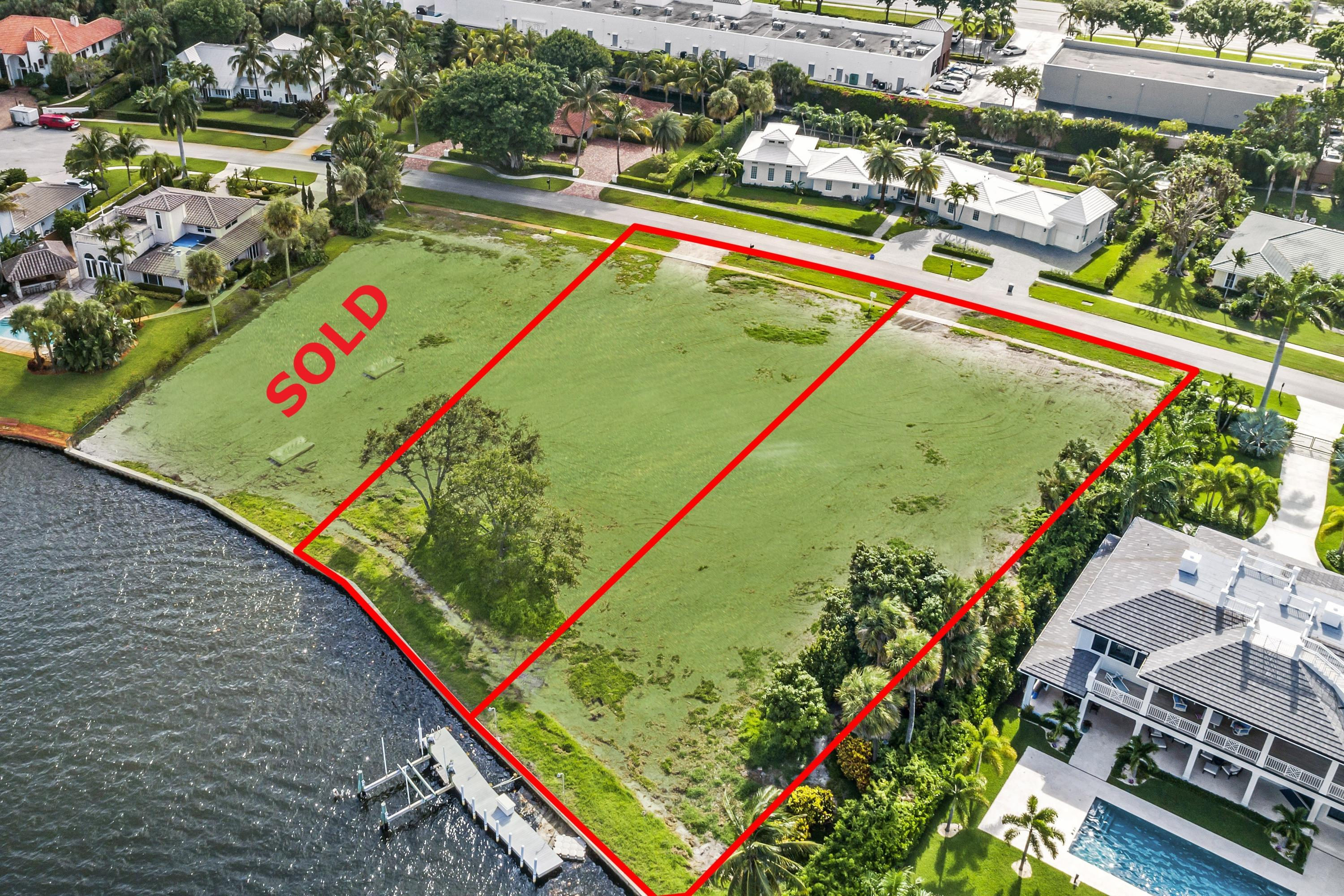 12096 Captains Landing(s), North Palm Beach, Florida 33408, ,C,Single family,Captains,RX-10504769