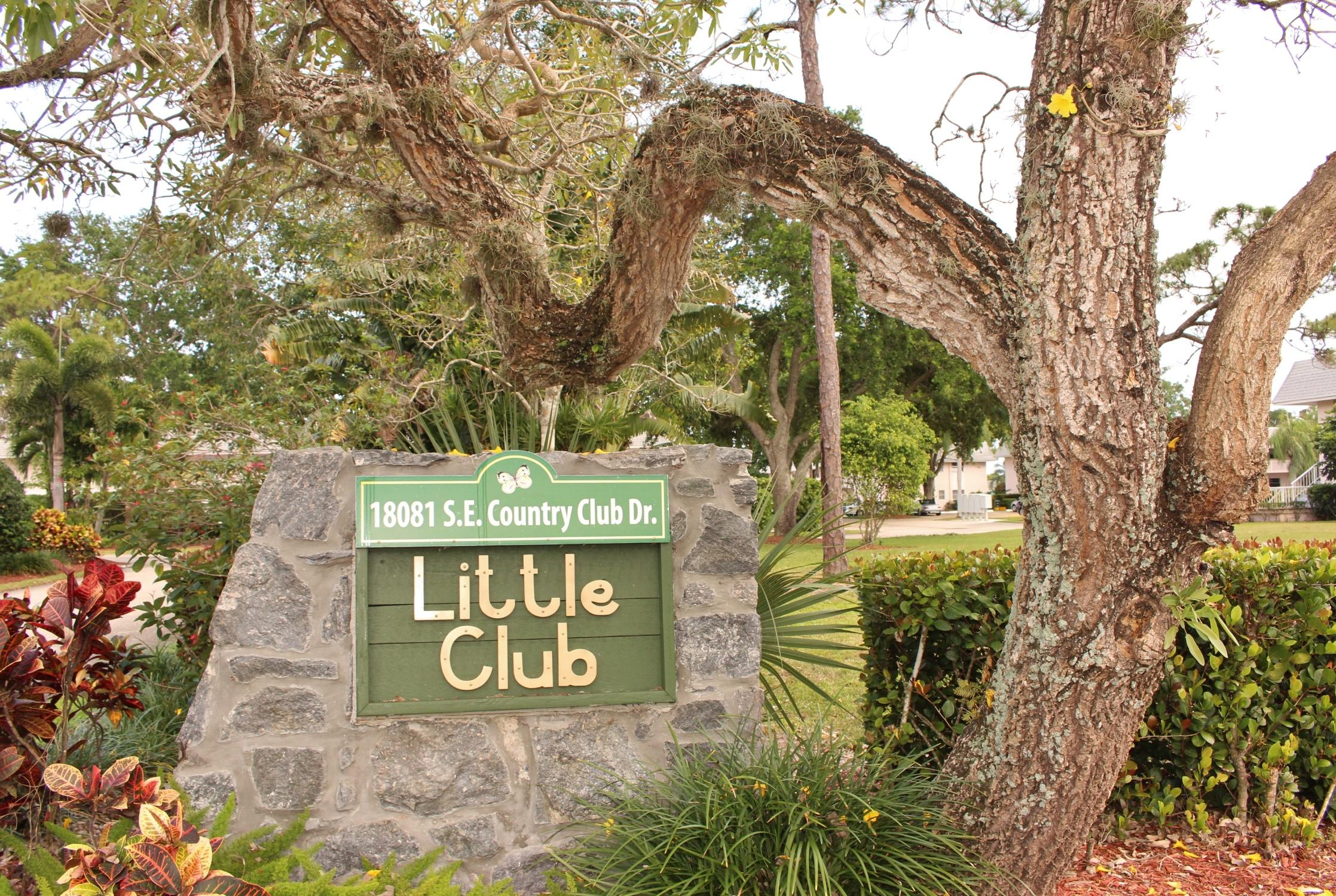 18081 Country Club Drive 321, Tequesta, Florida 33469, 2 Bedrooms Bedrooms, ,2 BathroomsBathrooms,F,Condominium,Country Club,RX-10540308