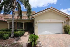 331  Gazetta Way  For Sale 10540559, FL