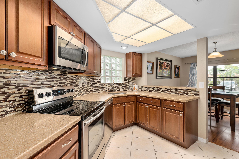 Home for sale in Weybridge Royal Palm Beach Florida