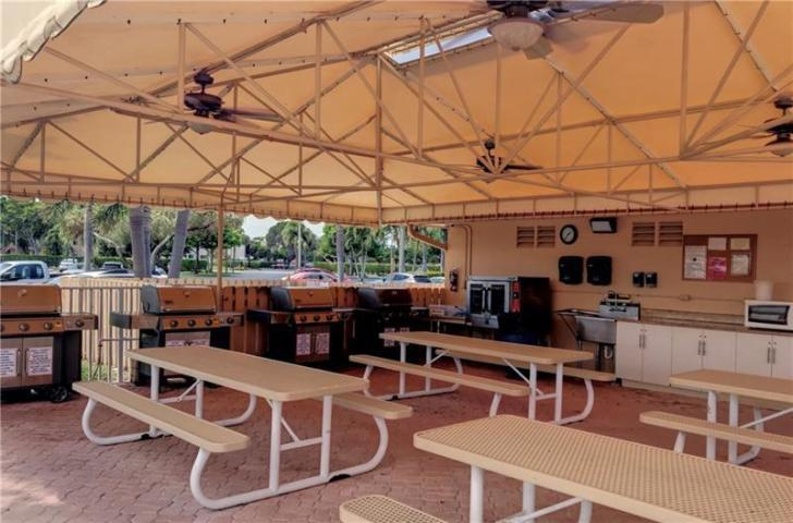 15054 Ashland Way C 99 Delray Beach, FL 33484 photo 4