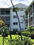 Palm Royal Apts