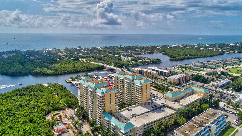 BOYNTON BOYNTON BEACH FLORIDA