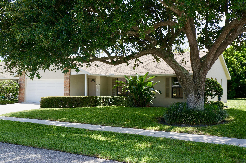 Home for sale in MADDOCK ADD 4 Lantana Florida