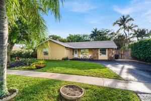 American Homes At Boca Raton 4