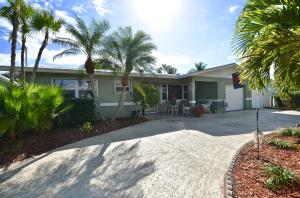 Surfside Unit 1 Subdivision