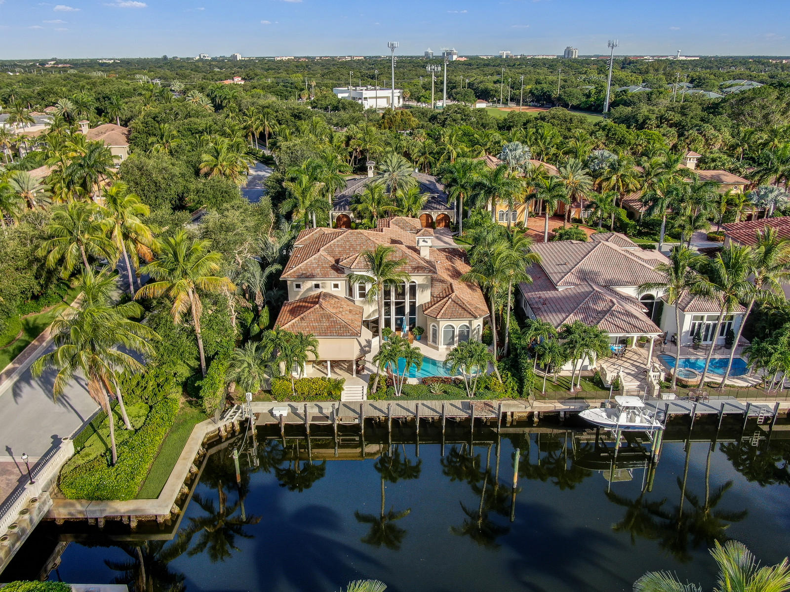 HARBOUR ISLES HOMES FOR SALE