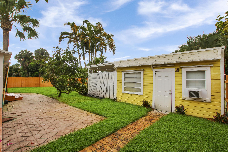 Stupendous 938 Alamanda Road West Palm Beach Fl 33405 299 750 Download Free Architecture Designs Xoliawazosbritishbridgeorg