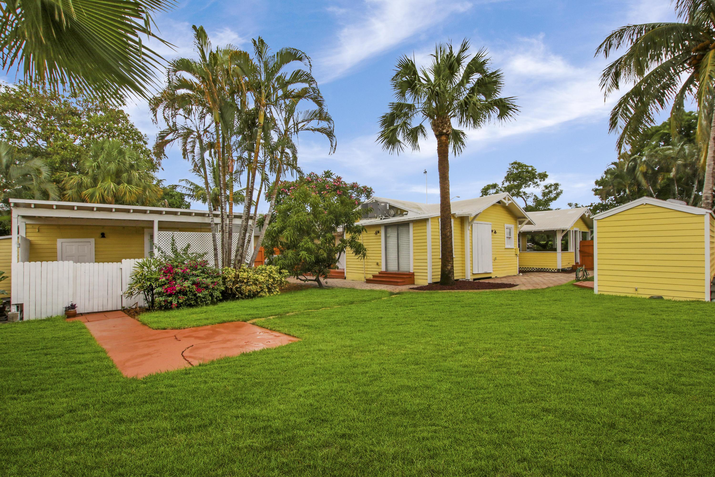 Super 938 Alamanda Road West Palm Beach Fl 33405 299 750 Download Free Architecture Designs Xoliawazosbritishbridgeorg