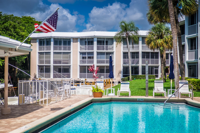700 Harbour Terrace 133  Boca Raton FL 33431