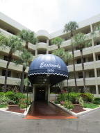 Eastwinds At Crosswinds Condo